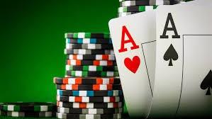 Cara Bermain Judi Poker Online Untuk Pemula