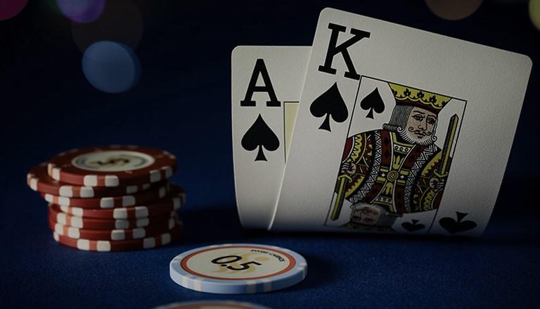 Jenis Permainan Judi Online Yang Populer Dalam Situs IDN Poker